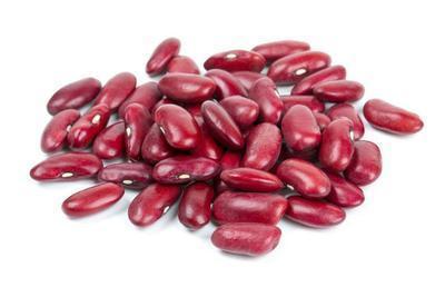 气血不足吃什么比较好 红豆.jpg